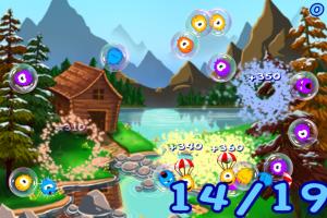 Sneezies Update 2.0