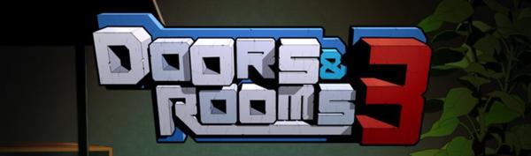 Doors & Rooms 3: Walkthrough Guide   App Unwrapper