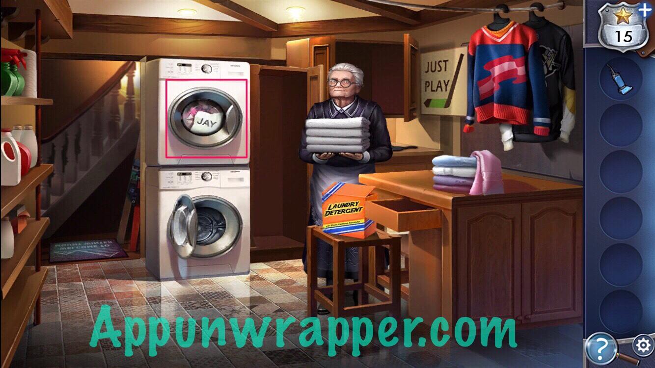 Best Room Escape App Games
